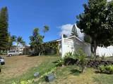 2810 Keikilani St - Photo 8