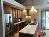 4670 Pohakuloa Rd - Photo 15