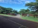 4670 Pohakuloa Rd - Photo 29