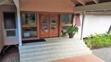 4670 Pohakuloa Rd - Photo 4