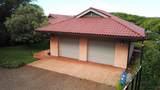 4670 Pohakuloa Rd - Photo 6