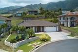 11 Papuhau Pl - Photo 2