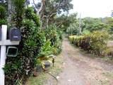 2295 Mokuhau Rd - Photo 2