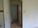 2295 Mokuhau Rd - Photo 22