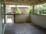 2295 Mokuhau Rd - Photo 24