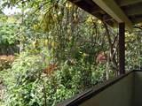 2295 Mokuhau Rd - Photo 26