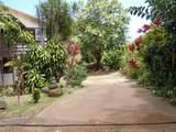 2295 Mokuhau Rd - Photo 3