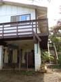2295 Mokuhau Rd - Photo 5