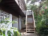2295 Mokuhau Rd - Photo 6