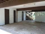 2295 Mokuhau Rd - Photo 7
