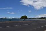 111 Kahului Beach Rd - Photo 21