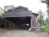 15700 Haleakala Hwy - Photo 1