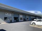 401 Hookahi St - Photo 2