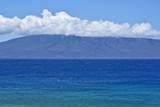 110 Kaanapali Shores Pl - Photo 1