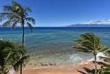 110 Kaanapali Shores Pl - Photo 2