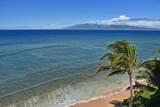 110 Kaanapali Shores Pl - Photo 28