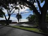 4440 Lower Honoapiilani Rd - Photo 10
