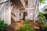 4440 Lower Honoapiilani Rd - Photo 26