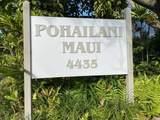 4440 Lower Honoapiilani Rd - Photo 3