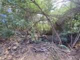 120 Manako Ln - Photo 6