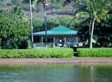 2464 Kamehameha V Hwy - Photo 1