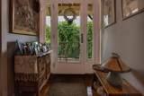 2464 Kamehameha V Hwy - Photo 21