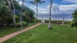 2464 Kamehameha V Hwy - Photo 22