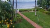 2464 Kamehameha V Hwy - Photo 24