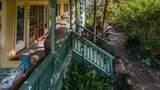 2464 Kamehameha V Hwy - Photo 25