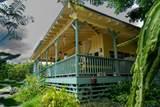 2464 Kamehameha V Hwy - Photo 3