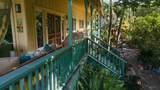2464 Kamehameha V Hwy - Photo 4