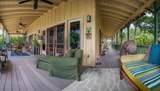 2464 Kamehameha V Hwy - Photo 5