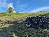 Piilani Hwy - Photo 27