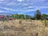 Holopuni Rd - Photo 6