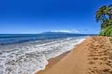 110 Kaanapali Shores Pl - Photo 29