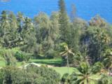459 Keanae Rd - Photo 5