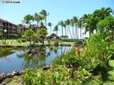3543 Lower Honoapiilani Rd - Photo 9