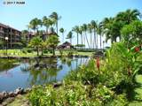 3543 Lower Honoapiilani Rd - Photo 15
