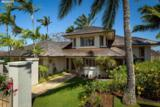30 Papaua Pl - Photo 2