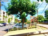 3875 Lower Honoapiilani Rd - Photo 25