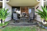 4471 Lower Honoapiilani Rd - Photo 20
