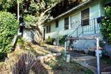3494 Old Haleakala Hwy - Photo 8