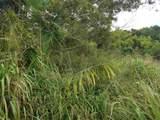 2108 Akeu Way - Photo 3