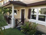 352 Uluna St - Photo 10