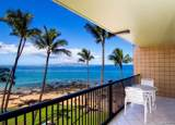2960 Kihei Rd - Photo 7