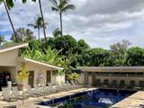 2531 Kihei Rd - Photo 14