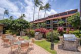 940 Kihei Rd - Photo 19
