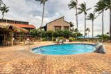 940 Kihei Rd - Photo 20