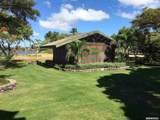 2366 Kamehameha V Hwy - Photo 23