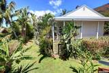 50 Huapala St - Photo 29